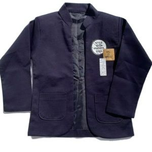 iConnect Toddlers Blazer